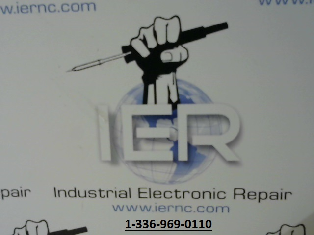 loader.php?Ticket=062420130034 r industrial electronic repair  at edmiracle.co