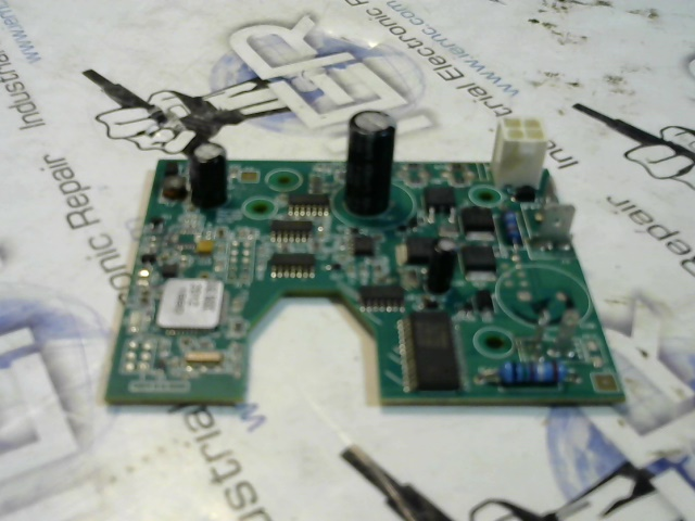 Maytronics Circuit Board Repair