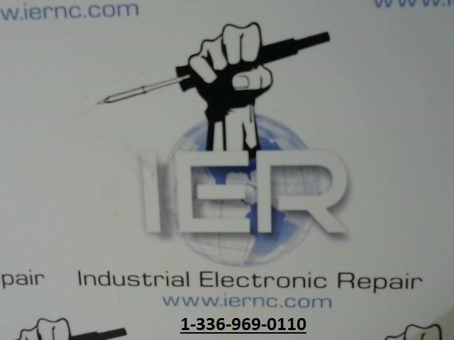 loader.php?Ticket=012120090065 rittenhouse radio intercom system repair  at n-0.co
