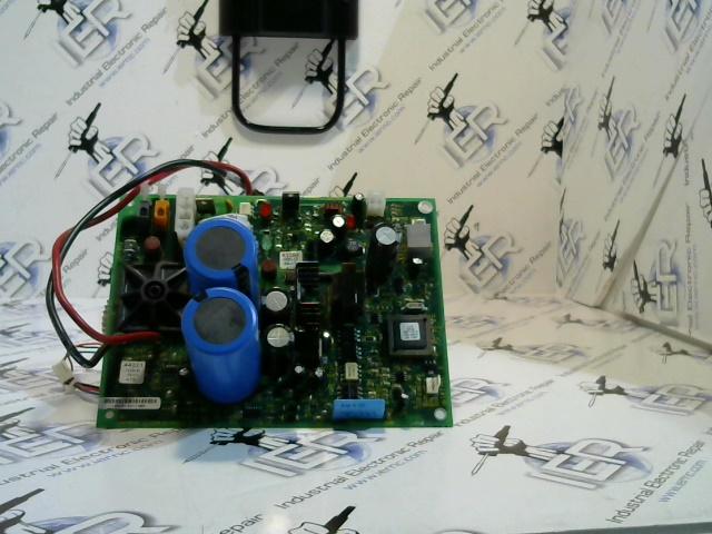 Precor Inc Treadmill Board Repair