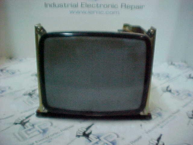VI :: Industrial Electronic Repair
