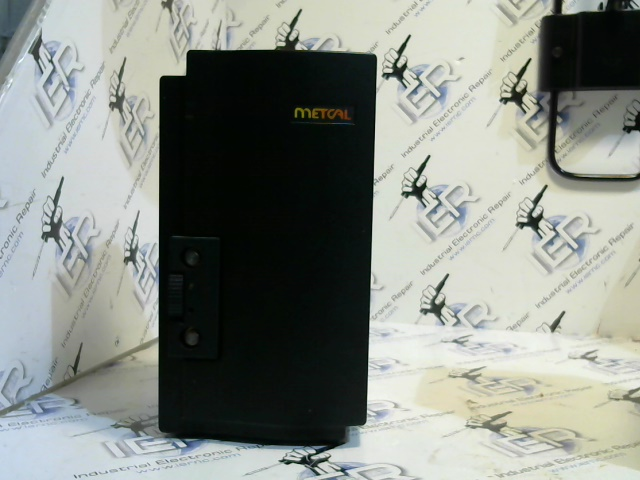 metcal mx 500p 11 manual