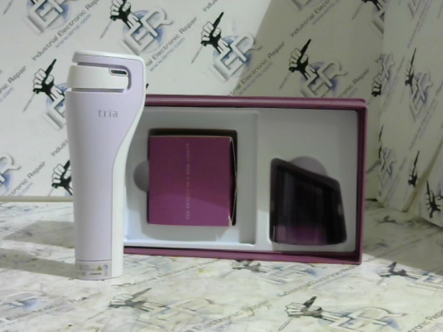 Tria Beauty Smoothbeauty Laser Repair