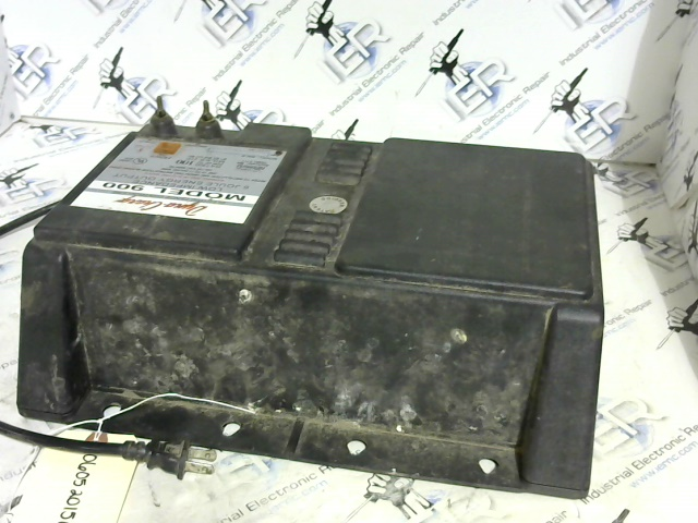 Farm Works Dyne Charge Electronic Fence Controller Repair