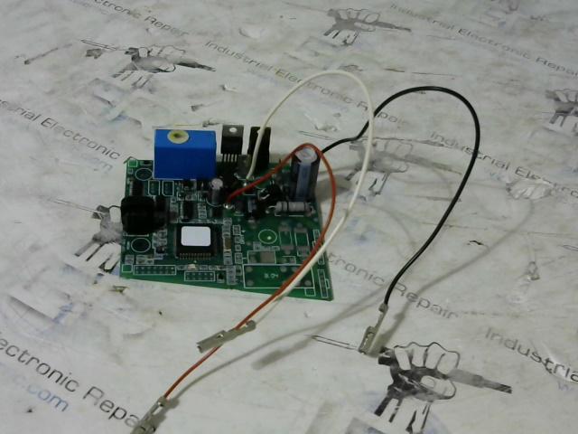dolphin gauges tachometer wiring diagram maytronics dolphin circuit board repair #5