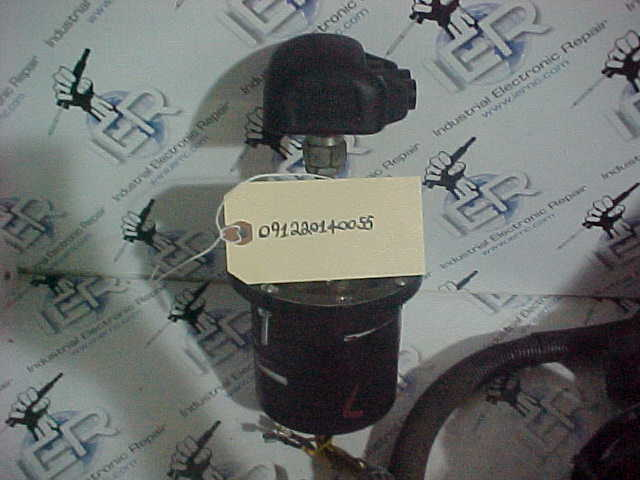 Icl301 Joystick