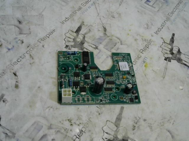 Maytronics Circuit Board Repair