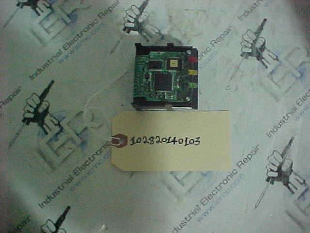 Saflok Circuit Board Repair